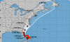 TROPICAL_STORM_ISAIAS_TRACK_8-2-2020.png