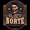 El Jefe Del NOrte Near Final Colored.jpg