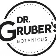Dr Gruber