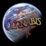 ocanabis