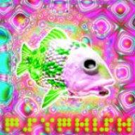 Psyphish