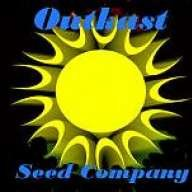 Outkast Seeds