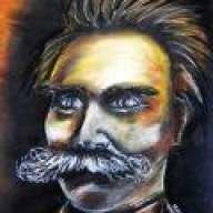 NietzscheKeen