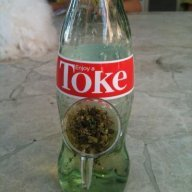bottletoke