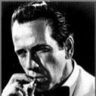 Don't Bogart