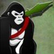 GorillaSeedBank