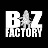 bizfactory