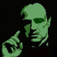 GodfatherKCCO