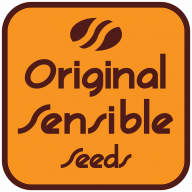 Original Seeds Store