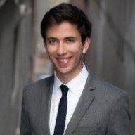 Justin Freidman