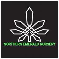 NorthernEmeraldNursery