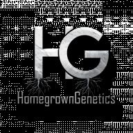 HomegrownGenetics420
