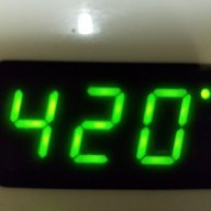 420x024
