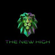 thenewhigh